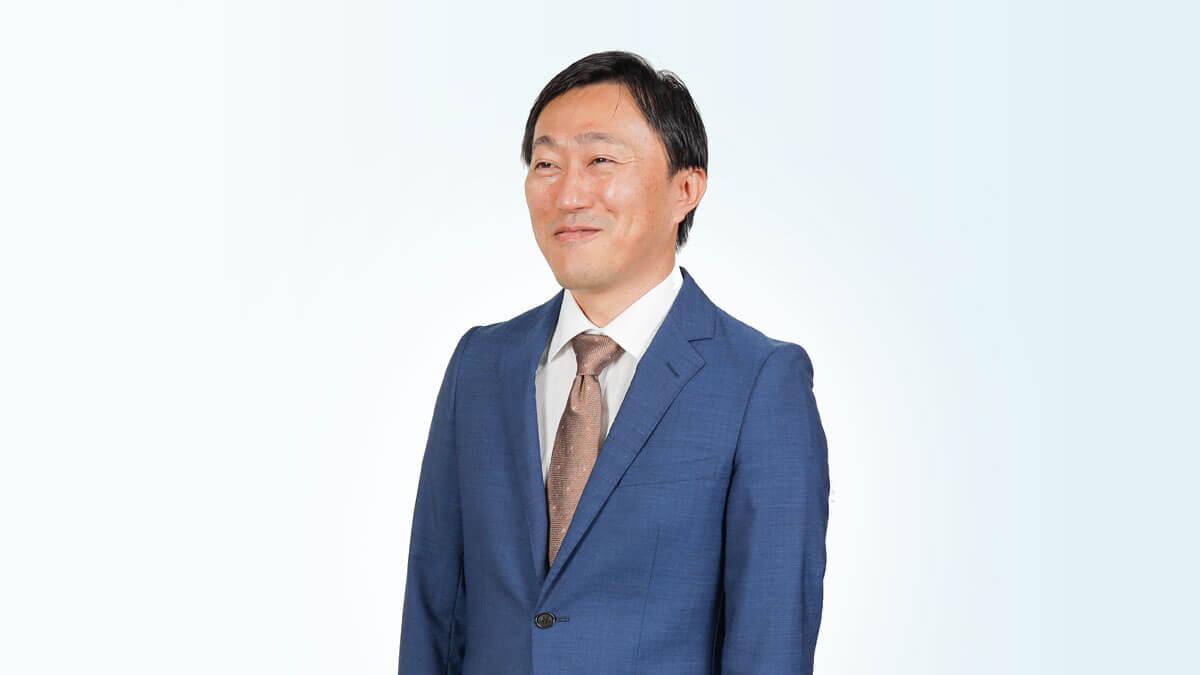岡本 英俊 | 社会保険労務士法人ウィズロム®
